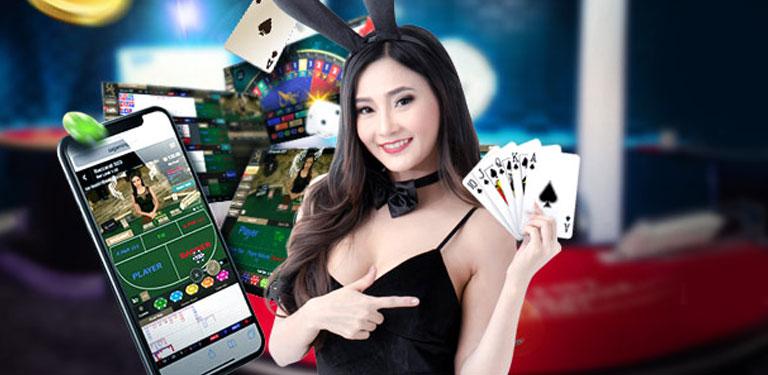 promotion-casino