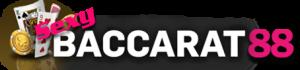 sexy-bac-carat88